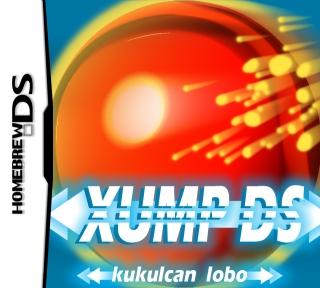 xump_box